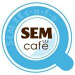 semcafe