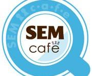SEMカフェ