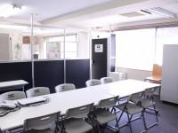 クラスルーム原宿