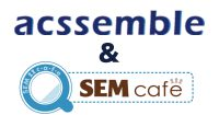 acssemble_semcafe